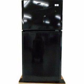 2013年式2ドア106リットル冷凍冷蔵庫です 綺麗です 配送無料です