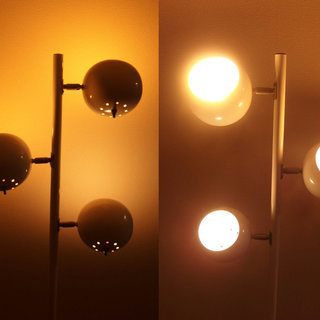 DELIGHT(デライト) U.S MODERN LIGHT(U....