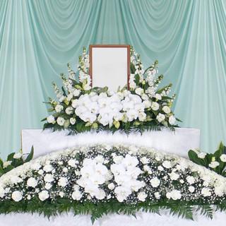 葬儀149,000円~ 葬儀の事ならせせらぎ葬祭サービスまで 24時間365日対応しています。 - 川崎市