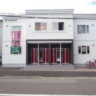 中央区リビング広々1LDK‼️お部屋探しは札幌最安値のサニー不動...