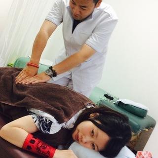 仙台市で腰痛整体なら、「おひさま整体」慢性的な腰痛や肩こり、自律...