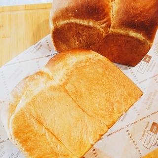 須磨 パン お菓子教室