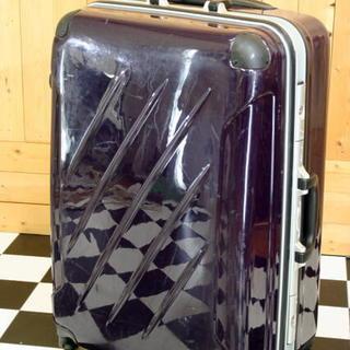 ●NATALINO スーツケース キャリーケース 500×350×...