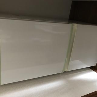 シャープ冷蔵庫135L