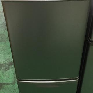 【期間限定30%OFF・全国送料無料・半年保証】冷蔵庫 2016 ...