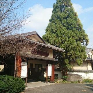 卓球の団体様の合宿慰安旅行のニーズにお応えする温泉旅館です。
