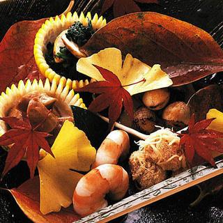 【週2〜OK!】品川駅港南口徒歩3分の日本料理店でのホールのお仕事...