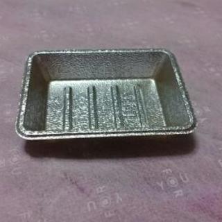 使い捨て醤油皿、つま楊枝