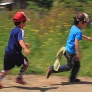 速く走るためのポイントやコツ伝授します!