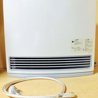 松下電器産業 RM-3404-X,GS-30T2TA 都市ガスファ...