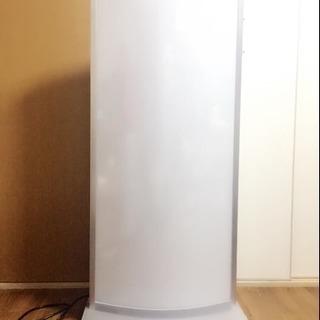 ほぼ新品【LEDスタンド看板】電飾 屋外用 防水 チラシ入れ付 ...