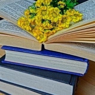 稲沢市 低価格の個別指導塾