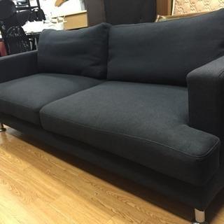 3人掛けソファ 売ります