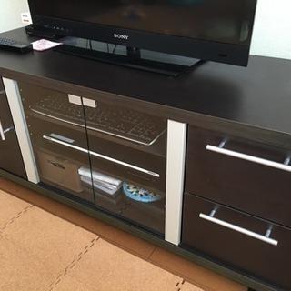 【取引中】ニトリ テレビボード