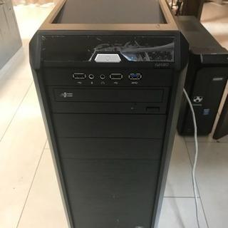 Iijima 中古お買い得パソコン ID7i-GS7000-i7-...