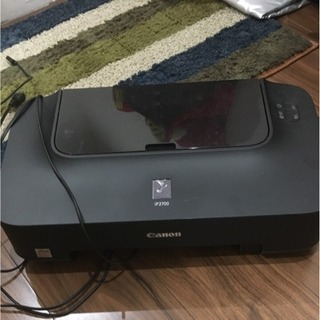 4b0f771901 三重県 桑名市のパソコンの中古あげます・譲ります|ジモティーで不用品 ...