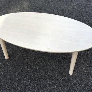 💕折りたたみ テーブル