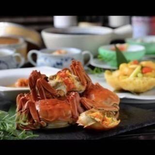 銀座にある中華レストランの調理係り募集 - 専門職
