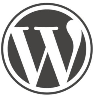 【在宅・定期案件】WEBデザイン事業担当者募集(離島・ハワイ関係)...