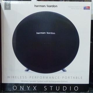 【ハンズクラフト博多店】 HARMAN/KARDON ブルートゥー...