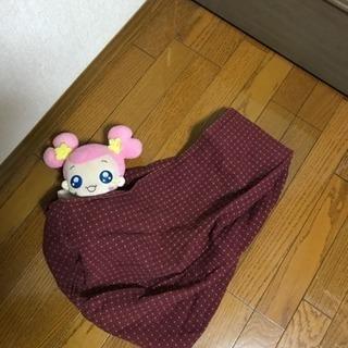 akoako studio   スリング   赤ちゃん 抱っこ紐
