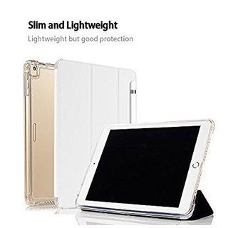 新品未使用 iPad Pro 10.5 ケース