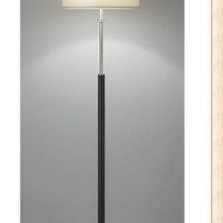 【 訳あり・お買得】遠藤照明 フロアスタンド フロアランプ EF-...