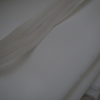 女性限定:洋裁が得意な方、布団カバーを4千円で作って下さる方