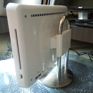 一体型デスクトップ 富士通 FMV-DESKPOWER F/B50③ Windows7 使用時間約1013時間 - 柏市