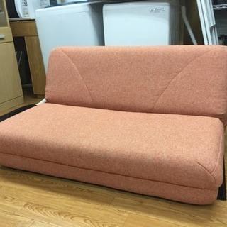 折り畳み ソファベッド