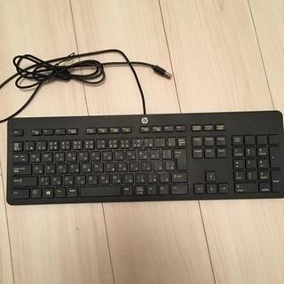 【新品】【大幅値下げ】keyboad、マウス