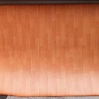 ☆パナソニック Panasonic DC-3V3R-MC かんたん床暖 3畳相当電気カーペット◆足元から暖かの画像