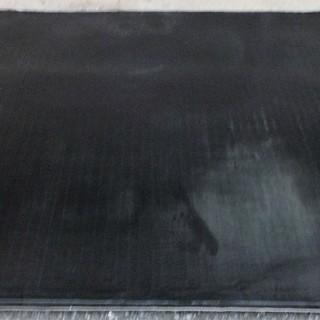 ☆パナソニック Panasonic DC-3V3R-MC かんたん床暖 3畳相当電気カーペット◆足元から暖か − 神奈川県