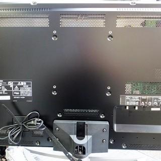 ☆東芝 TOSHIBA 37ZP3 REGZA プレミアム高画質&シアターグラス3D対応モデル37V型液晶テレビ − 神奈川県
