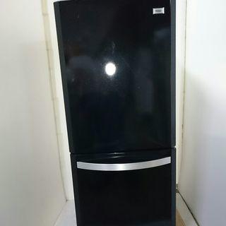 ハイアール 138L 冷蔵庫 2014年 お譲りします