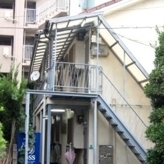 目黒・新宿・大崎シェアハウス・キャンペーン中!!