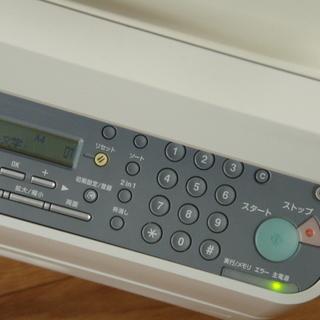 値下げ / CANON / A4 卓上コピー機 / DPC990 ...