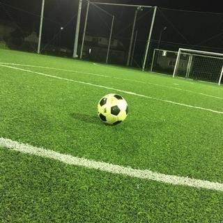 サッカー 練習着