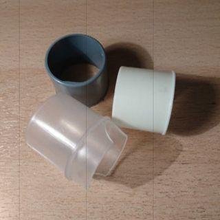 洗濯機 排水ホース の ホースインナー 引越し先 水漏 防止にの画像