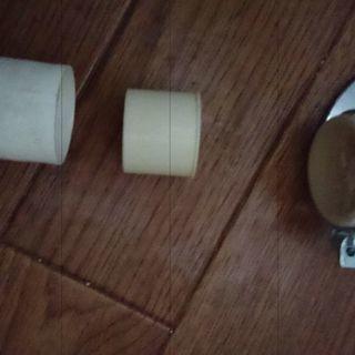 洗濯機 排水ホース の ホースインナー 引越し先 水漏 防止に − 北海道