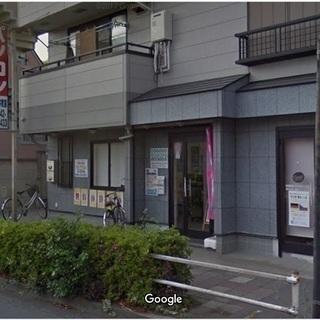 小金井のパソコン・スマホ・タブレッ...