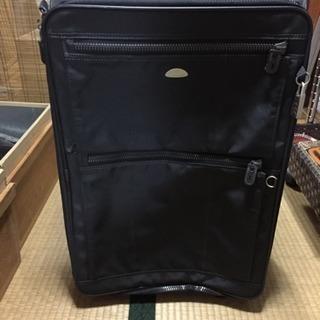 やや難あり サムソナイト キャリーケース スーツケース