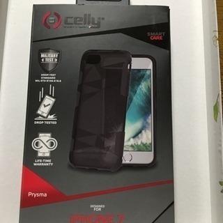 iPhone6/6s  iPhone7  シェルカバー