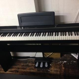 コルグ 電子ピアノ 2012年製 SP-170DX 21,500円