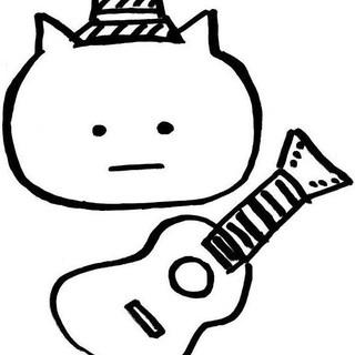 ギターレッスン秋の入会金半額キャンペーン中