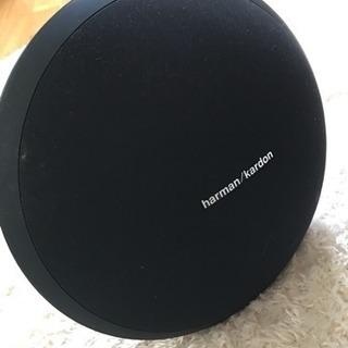 スピーカー ワイヤレス Bluetooth