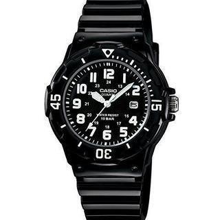CASIO アナログ 腕時計 カシオ 時計 新品 送料込み
