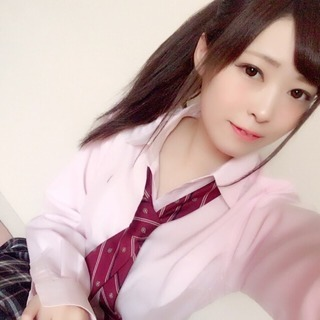 ハロウィン企画仮装ポートレート撮影会!