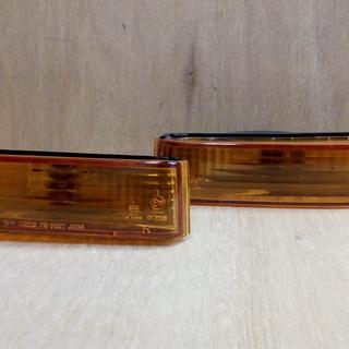 ★ダイハツ ミラ L200S★左右ウィンカー KOITO 210-...