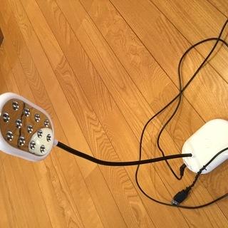 電気スタンド 卓上